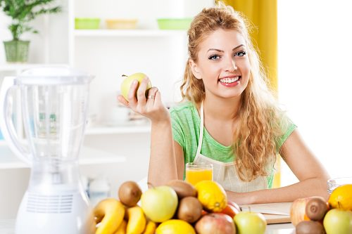 10 Tips for Learning How to Meal Plan