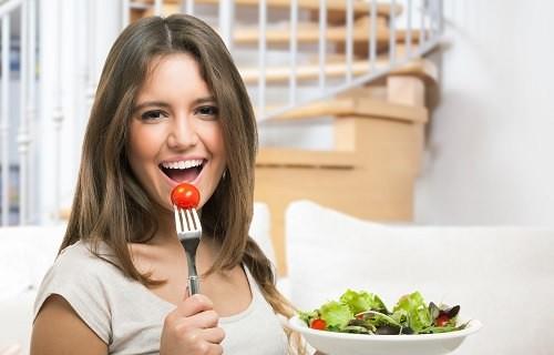 Untrue Health and Diet Myths