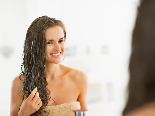 You can improve the appearance of your skin, hair and nails