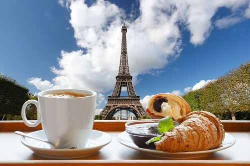 10 French Diet Tricks That Really Work