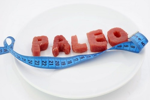 The actual paleo diet is a mystery